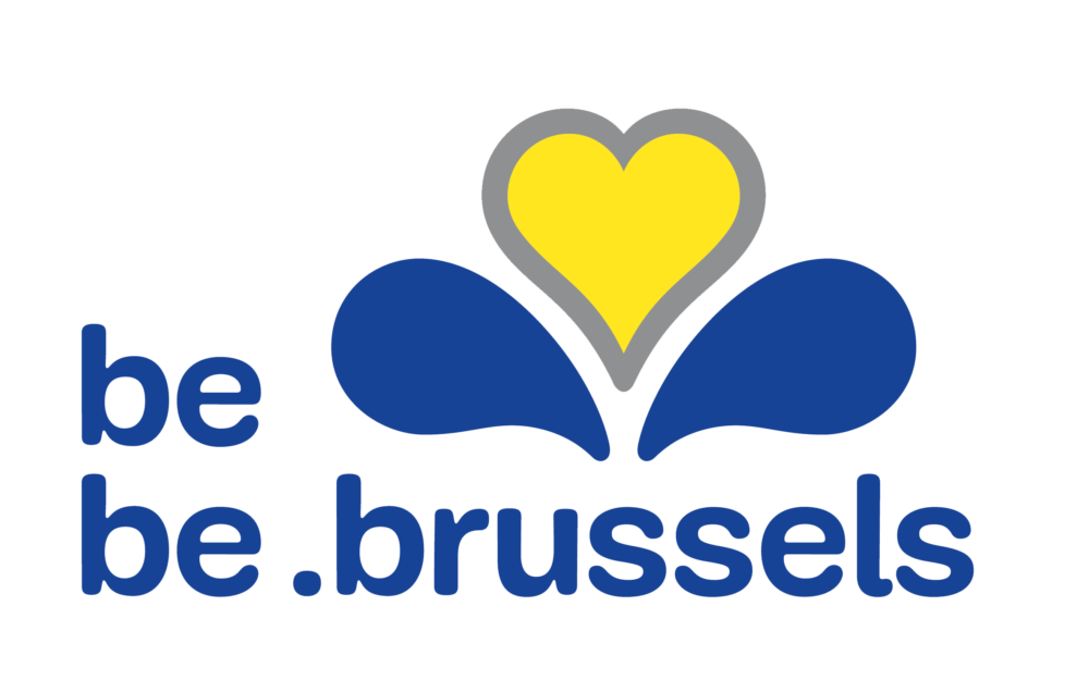 be Brussels