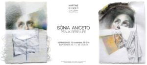 Opening l Sonia Aniceto